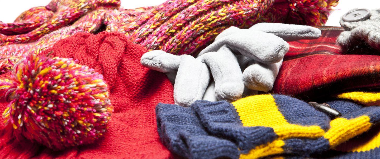 ae7caf7d4 123016 cheap warm winter clothes slide 0 fs