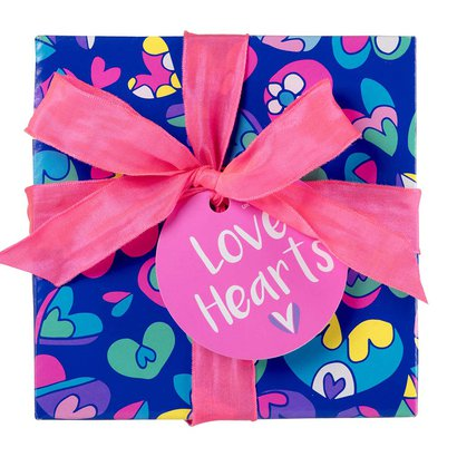 cbca17772cc 30 Valentine s Day Gifts for Women In Their 30s