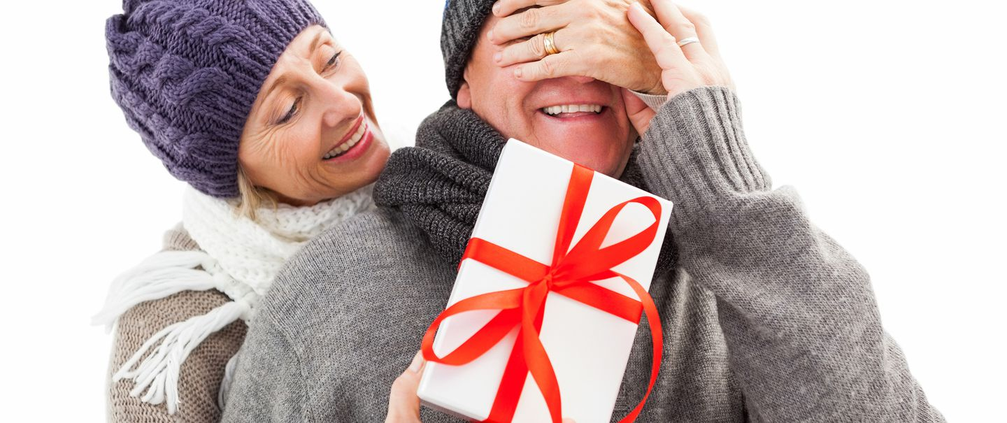 c88a582b71bb Valentine s Day Gifts for Men In Their 50s