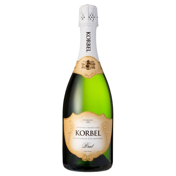 Best cheap champagne cheapism for Good but cheap wine