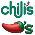 lg chilis image lg