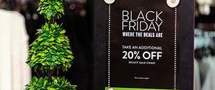 Black Friday Price Match Cheapism Com