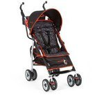 Best Cheap Umbrella Strollers Under 60 Cheapism