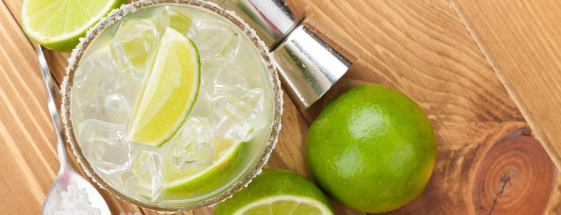 Top Tequilas Under $30 a Bottle