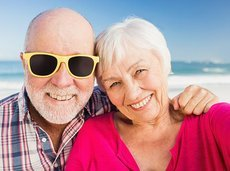 041916 cheap countries to retire 1 728