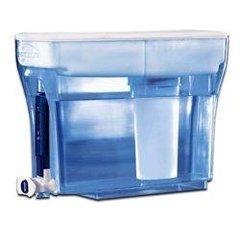 lg 071714 zerowater zd 018 250