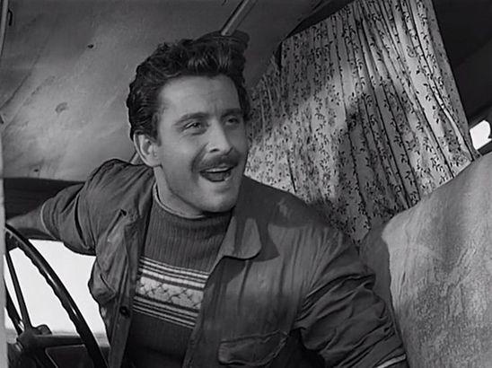 1958 Domenico Modugno