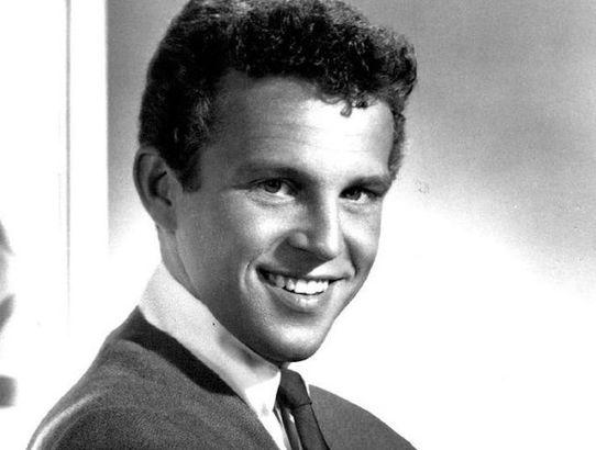 1962 Bobby Vinton