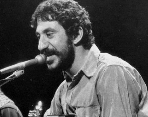 1973 Jim Croce
