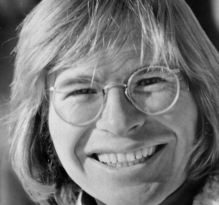 1974 John Denver