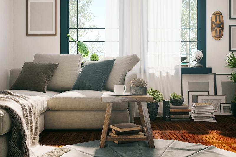 2020 Home Decor Trends 19 Hot Remodeling Interior Design Trends Cheapism Com