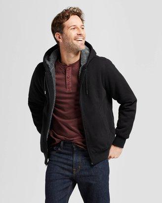 Goodfellow & Co Sherpa Jacket