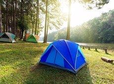 041916 cheap national park lodging 1 728