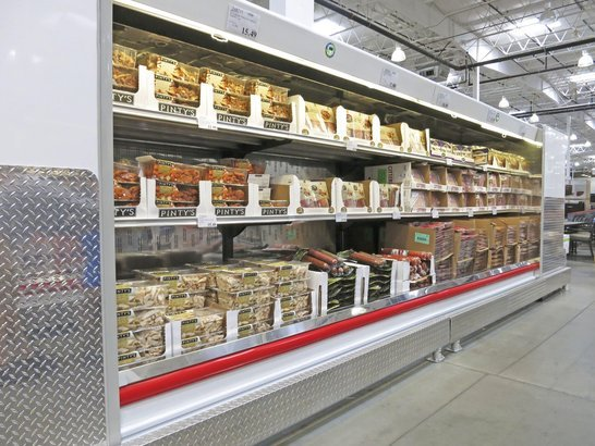 Treat Yourself 10 Things To Buy At Costco And Sam S Club Cheapism