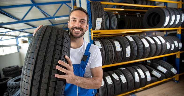 Walmart Tire Rotation And Balance Cost