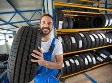 031816 cheap tire installation 1 728