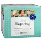 lg 101515 walgreens well beginnings 250