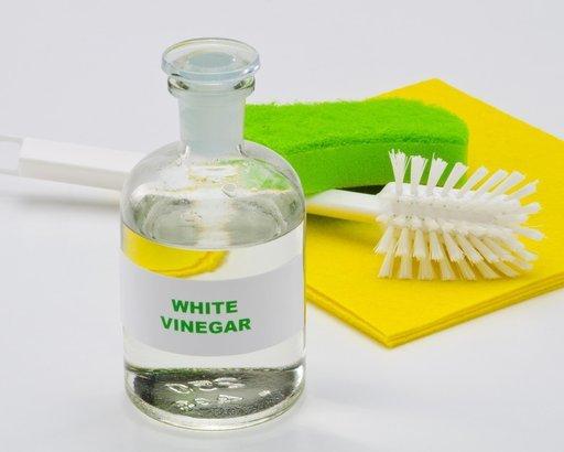 Green Cleaning Supplies Cheapism Com