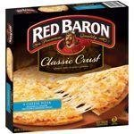 031713redbaronclassiccrust4cheese 150