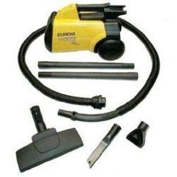 Cheap Canister Vacuums Best Canister Vacs Under 100