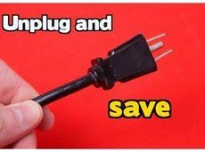 060314 unplug and save 1 fx 310