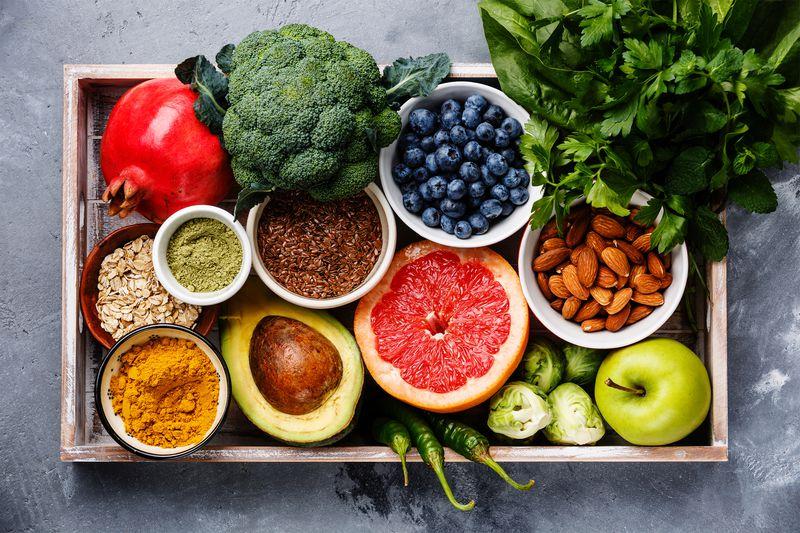Best Foods For Diabetics Cheapism Com