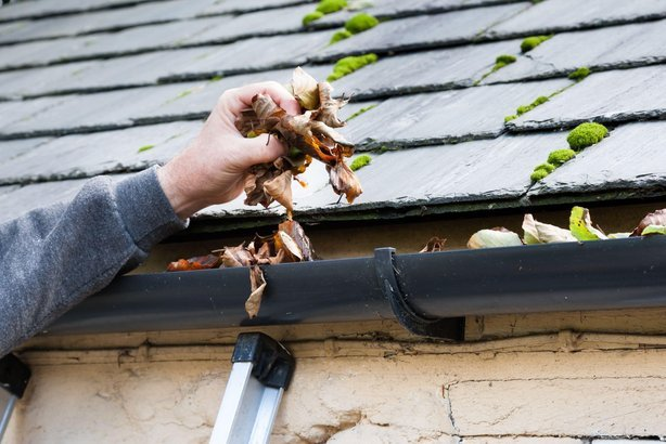Cheap Home Improvements Cheapism