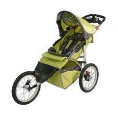 lg schwinn arrow fixed wheel wheel jogging stroller lg