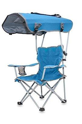 Cool 10 Best Camping Furniture Essentials Cheapism Com Beatyapartments Chair Design Images Beatyapartmentscom