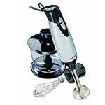 hamilton beach 59765 2 speed hand blender 150