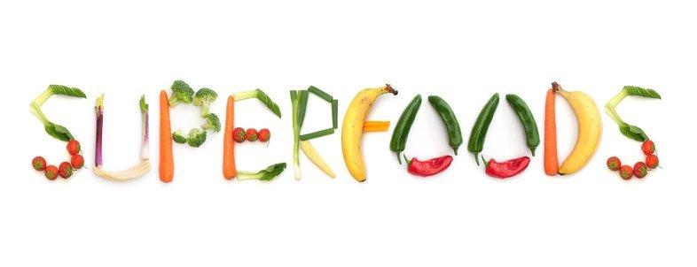 'Superfoods' Under $1 Per Serving