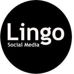 lg 080813lingo 250