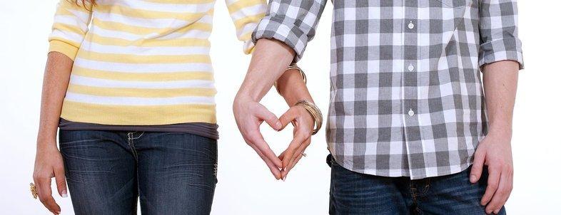 Ways to Rekindle Love