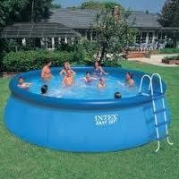 Cheap Pools Best Backyard Pool Under 800 Cheapism