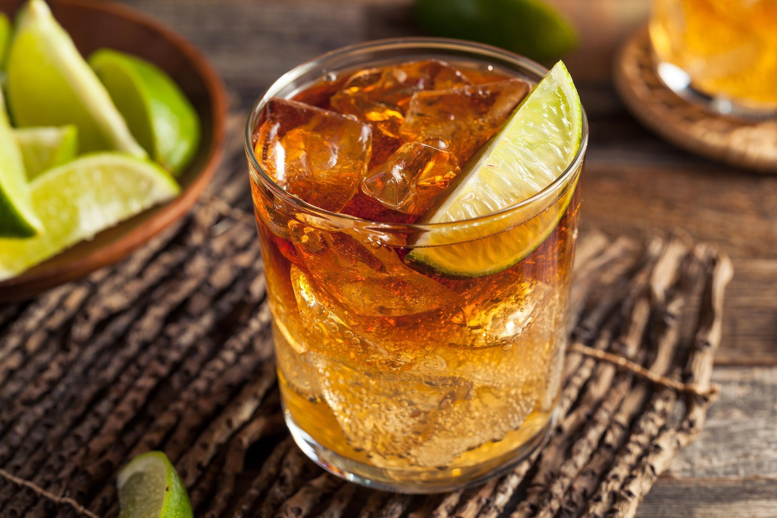 407-20160429-043419-4290-042616_best_tequila_dr.original.jpg