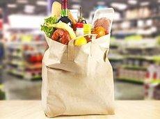 011216 online grocery service comparison 1 310
