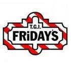 lg tgi fridays logo lg