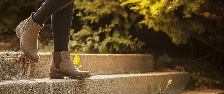 af3ac668f1b2c 15 Look Alike Boots   Designer Shoe Knockoffs Under  100