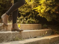 101515 fall shoe fashion 1 728