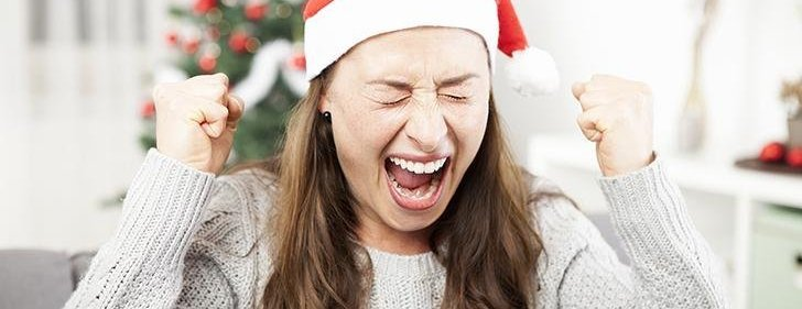 121015 frugal holiday stress management tips 1 728