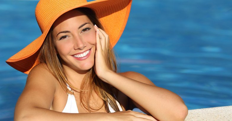 11 DIY Solutions for Summer Skin Care on the Cheap | Cheapism