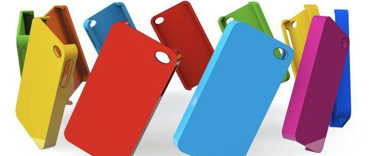 sale retailer 7fa0b 0d4ee Android and iPhone Battery Cases   Cheapism.com