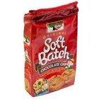 lg 051015 keebler soft batch 250