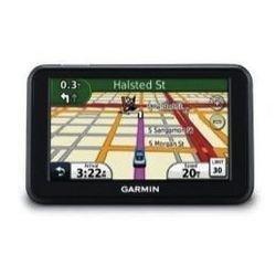 Where To Buy Garmin Nuvi Lm Gps Navigator