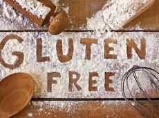 030716 gluten free budget tips 1 728