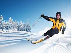 111315 cheap ski resorts 1 728