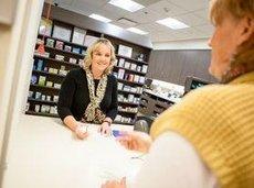 110614 drugstore blog 1 310