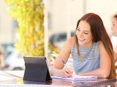 100715 free online tutoring slide 0 fs