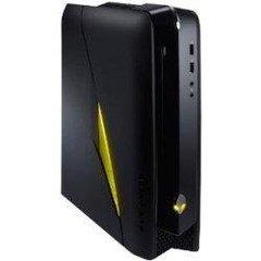 lg alienware x51 lg