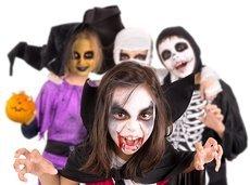 102115 diy halloween face paint 1 728